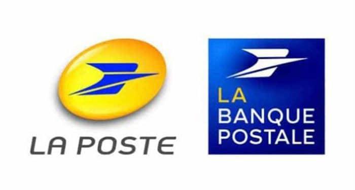 Comment changer de carte bancaire à la Banque Postale ? - Invistita