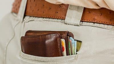 Pourquoi faire appel à un courtier pour votre crédit à la consommation ?