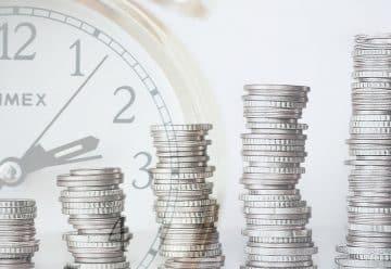 Tout ce qu'il faut savoir sur le prêt à tempérament